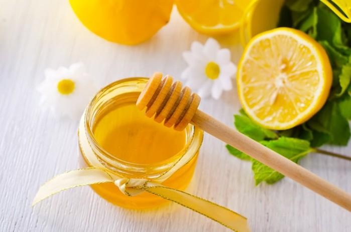 Как правильно применять лечение мёдом, если болит желудок