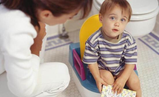 пиелонефрит у детей/5132401_239 (550x336, 23Kb)