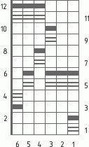 Ybe2j1dJzRc (127x210, 6Kb)