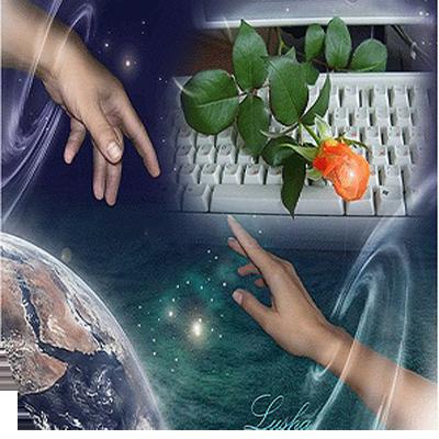 134462166_Bez_imeni1 (300x300, 365Kb)