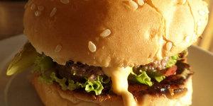 Домашний чизбургер (300x150, 42Kb)