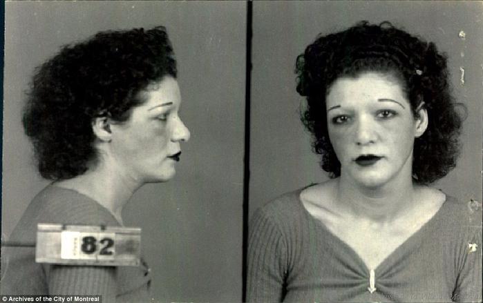 ретро фото проституток 2 (700x439, 261Kb)