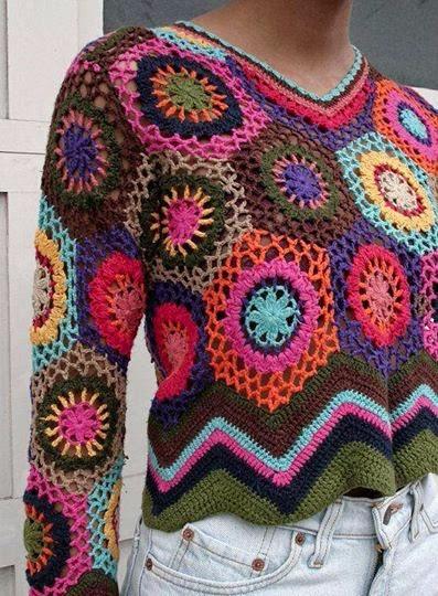 blusa de croche 06 (397x540, 295Kb)
