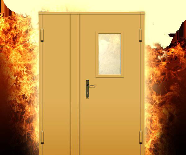 kakie-byvayut-protivopozharnye-dveri-display (599x500, 29Kb)
