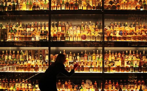 kameron-obedinyaet-velikobritaniyu-vokrug-whisky (620x387, 115Kb)