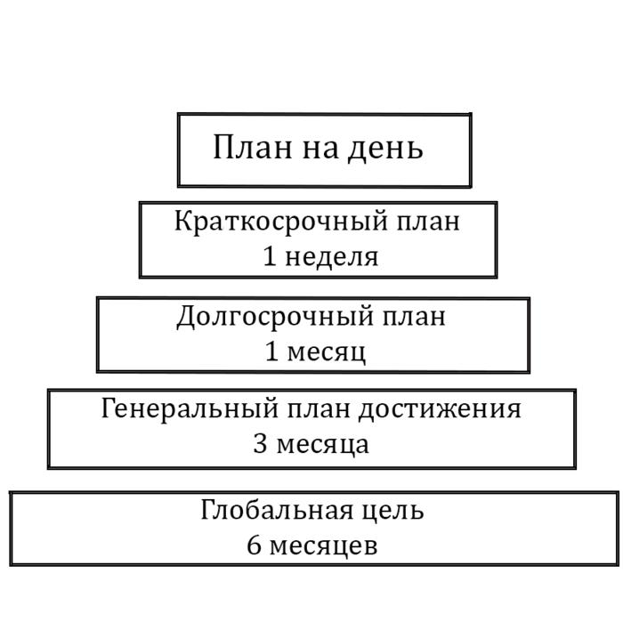 1 (1) (700x699, 68Kb)