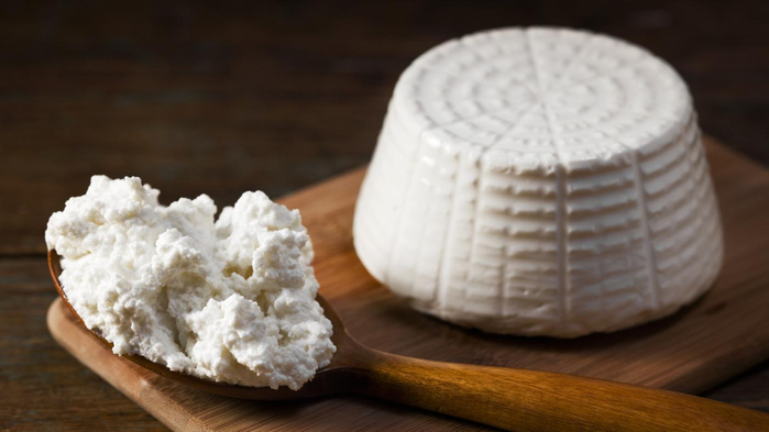 ricotta-cheese-bad_85482004be158ca3 (700x393, 176Kb)