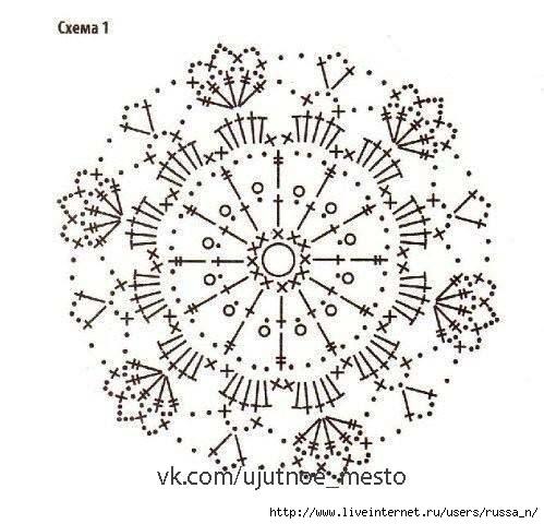 q6eOGiGHYwI (499x480, 127Kb)