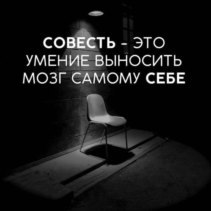 image (3) (700x698, 55Kb)