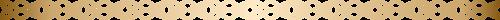 0_13fdd1_fbdc6b4f_L (500x20, 21Kb)