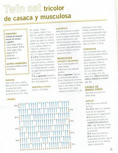 ceaf8f0095c0 (393x512, 153Kb)