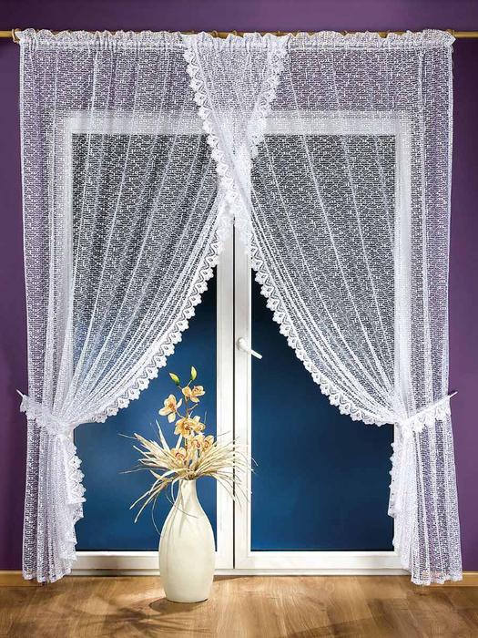 29-beautiful-kitchen-curtains (525x700, 410Kb)