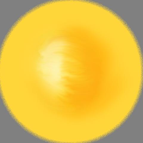 75el (480x480, 333Kb)