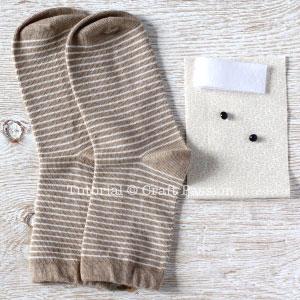 Шьем игрушки из носков - СЛОНИКИ (4) (300x300, 100Kb)