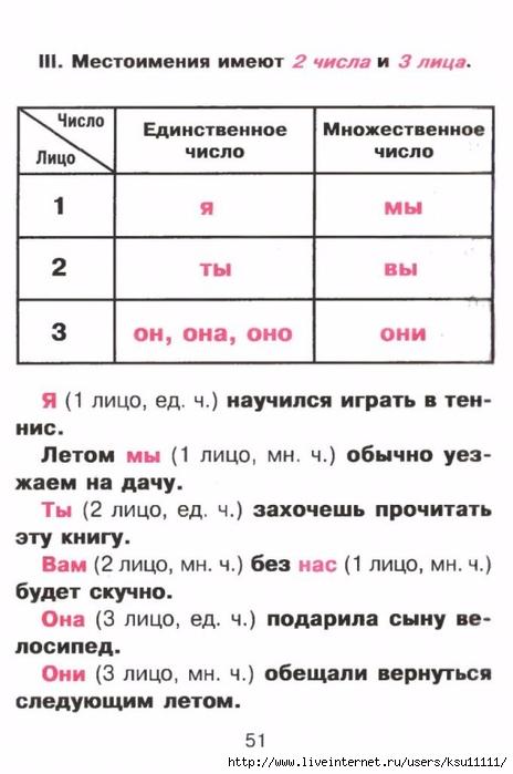 50-ltnN6Tcm9Y0 (464x700, 174Kb)