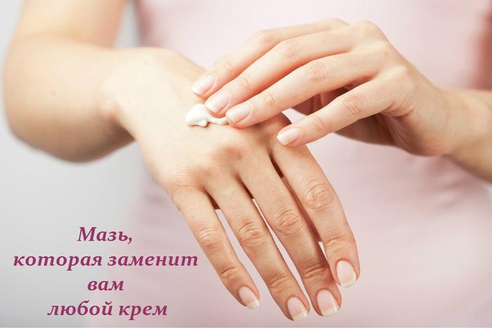 2749438_Maz_kotoraya_zamenit_vam_luboi_krem (700x470, 302Kb)