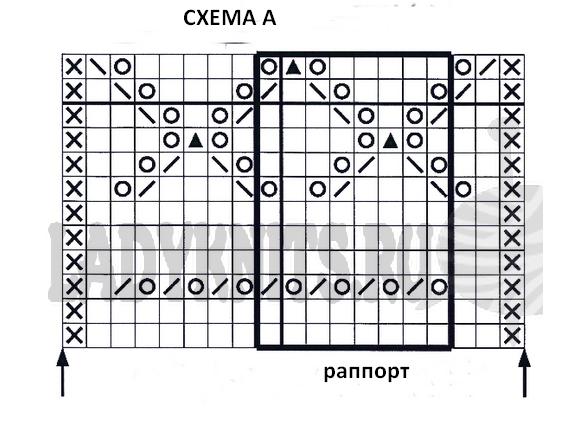 Fiksavimas.PNG2 (561x428, 245Kb)