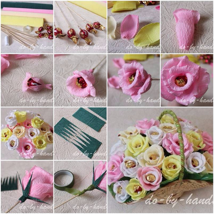 how-to-make-paper-flowers-step-by-step-l-1a7703e82f587501 (700x700, 535Kb)