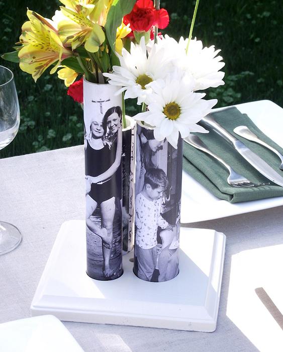 diy-flower-vases-12 (563x700, 393Kb)