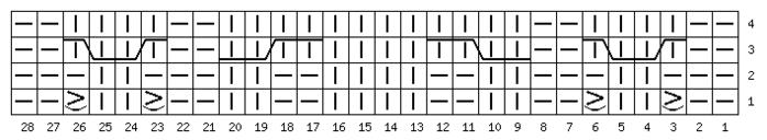 прибавки (700x128, 12Kb)
