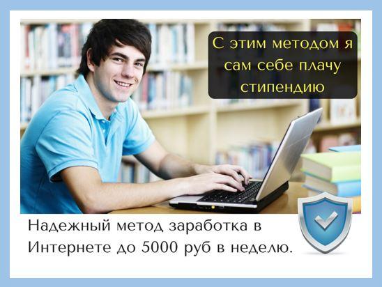 3924376_zarabotok_v_seti (548x412, 49Kb)