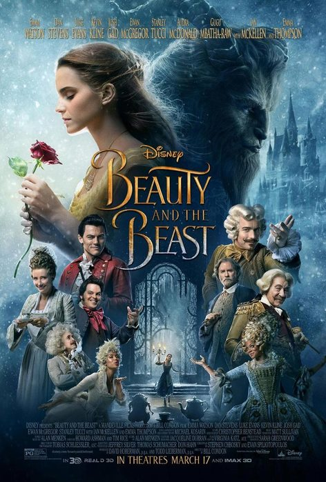 beauty-box-office-20mar17 (472x700, 92Kb)
