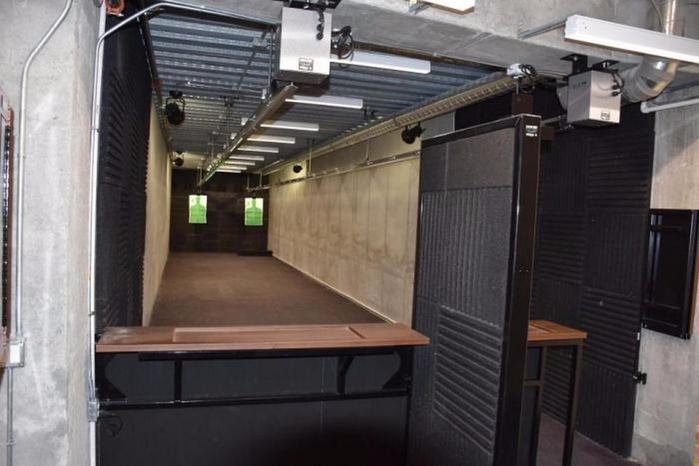 самые дорогие подземные бункеры 10 (700x466, 255Kb)