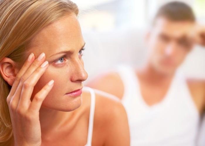 Что женщины не любят в мужчинах и что с этим делать