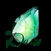 далее зелен кристалл1_S (100x100, 10Kb)
