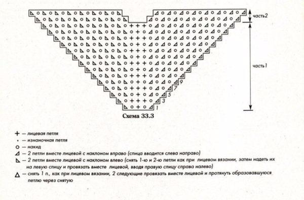 бел.топ2 (600x394, 150Kb)