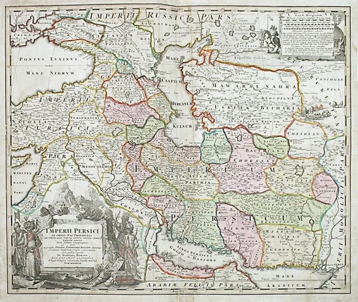 Земли и территории, которые потеряла Россия в разное время своей истории