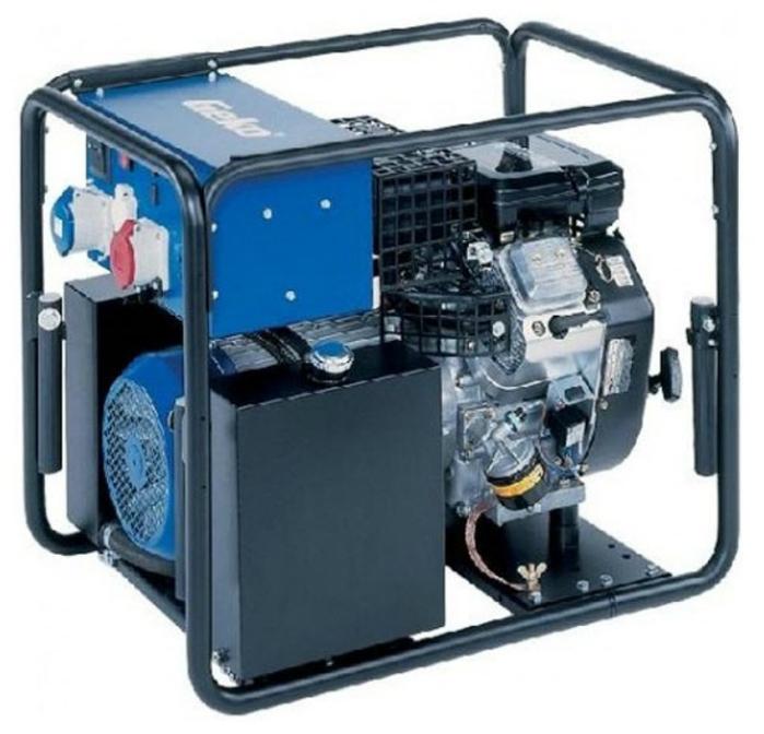 """alt=""""RENTAL POWER - Прокат и аренда дизельных а также бензиновых генераторов и электростанций""""/2835299_Generator_benzinovii_9001EDAA (700x672, 320Kb)"""