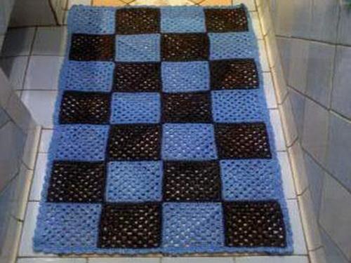коврик (500x375, 93Kb)