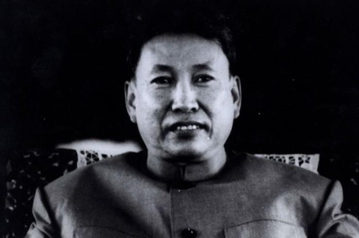 Пол Пот: самый кровавый марксист в истории