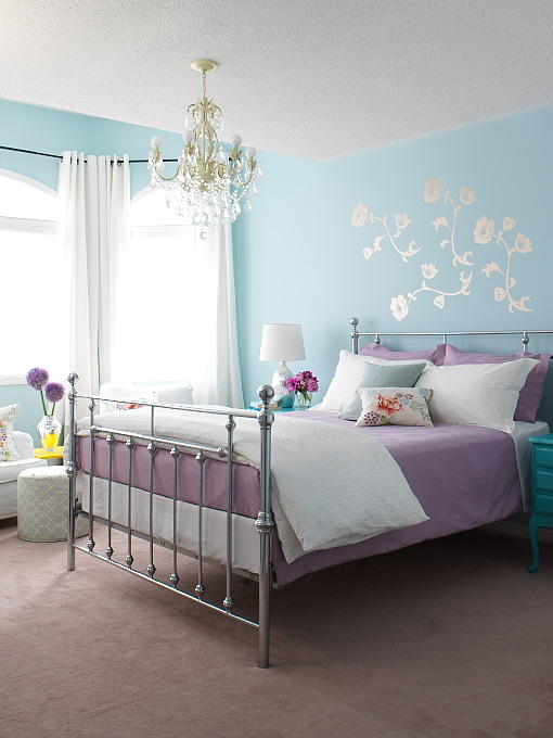 3085196_calmingbluelilacbedroomdesign1 (510x680, 91Kb)