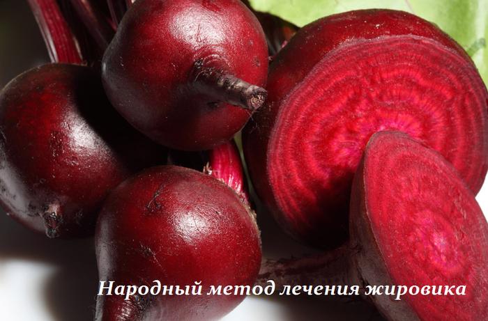 2749438_Narodnii_metod_lecheniya_jirovika (700x461, 516Kb)