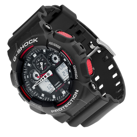 naruchnye chasy Casio G-Shock GA100 100.jpg (450x450, 194Kb)
