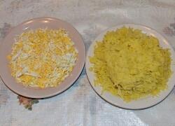 salat-mujskie-slyozy_1452985338_fe_5_min (250x180, 36Kb)