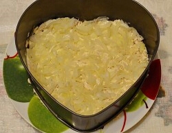 salat-mujskie-slyozy_1452985556_fe_6_min (250x194, 40Kb)