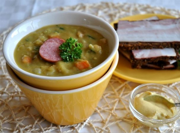 Суп с колбасой/5281519_gorohovii_sup_s_kolbaskami204176 (607x451, 45Kb)