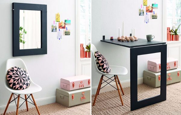 54ff97448059b-mirror-folding-table-de-600x380 (600x380, 177Kb)