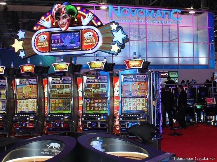 Игры от новоматик азартные скачать игровые автоматы на телефон java