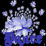 5369832_0_1138a3_ba4a2d97_S (150x150, 40Kb)