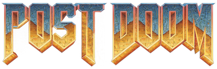 logo-doom-tile (700x225, 183Kb)