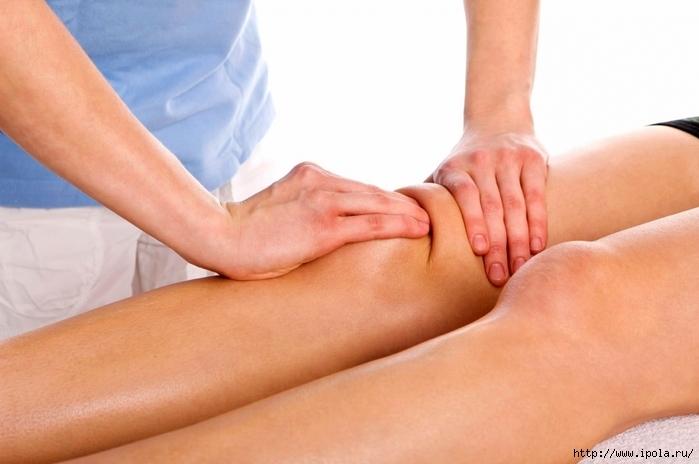 "alt=""Как правильно лечить больные суставы?""/2835299_Kak_pravilno_lechit_bolnie_systavi_massaj (700x464, 179Kb)"