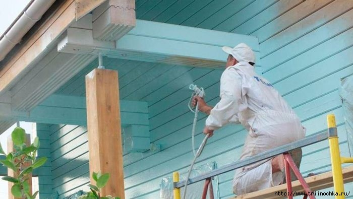 Чем покрасить деревянный дом снаружи /4059776_Chem_pokrasit_derevyannii_dom_snaryji (700x395, 139Kb)