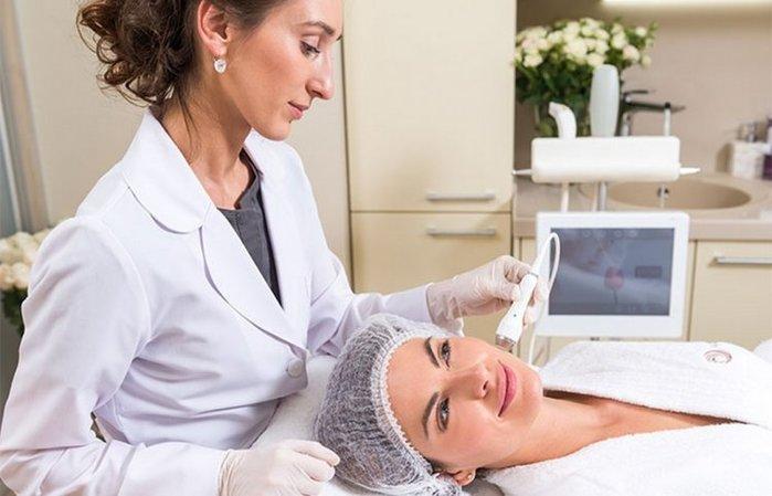 kosmetologiya-lica (700x449, 49Kb)