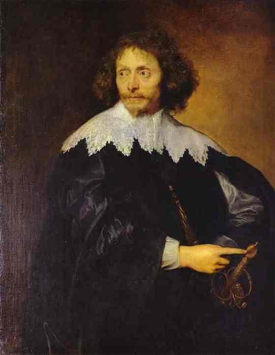 Sir-Antony-van-Dyck-Portrait-of-Sir-Thomas-Chaloner (541x700, 15Kb)