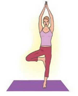 позы йоги (325x400, 45Kb)