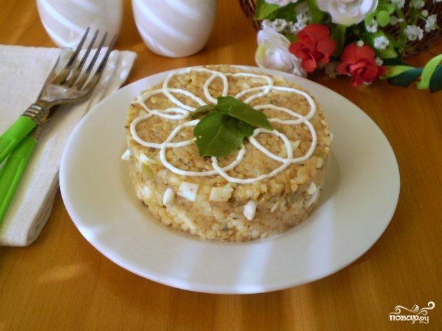 Салаты из риса и яйца/5281519_salat_s_kilkoi_v_tomate231234 (640x480, 47Kb)